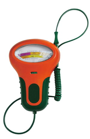 Swimming Pool Water Tester